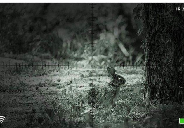 Gearhunting-pard-nv007-5w-ir-infrared-digital-night-vision-telescope-wifi-app-1080p-hd-nv-riflescope-night-vision-optics-sight- (7)