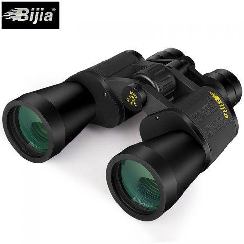 Hunting Binoculars pic