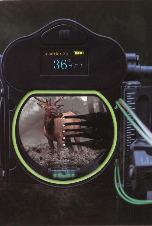 laserworks-300-yads-bow-sight-with-rangefinder-5-pin-four-axis-adjustment-bow-sight-range-finder-for-hunting- (3)