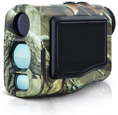 laserwork rangefinder pic