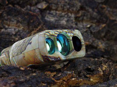 laserworks-600m-laser-rangefinder-with-hunting-slope-mode-for-hunting-golffog-measurementwaterproofsolar-power- (11)