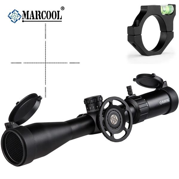 mil dot scope pic