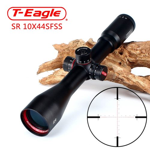Riflescope pic