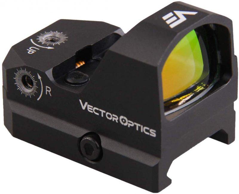 Vector Optics pic