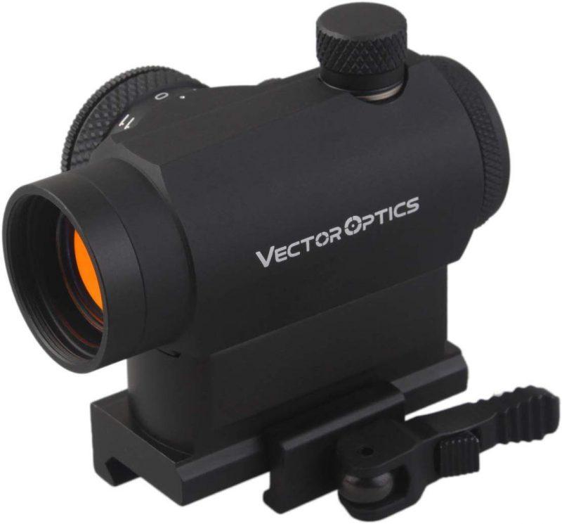 shotgun optics pic