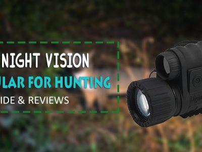opticsgears-best-hunting-monocular-guides- (2)