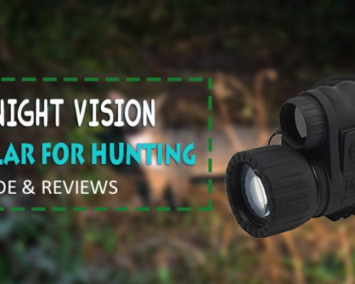 opticsgears-best-hunting-monocular-guides- (2)