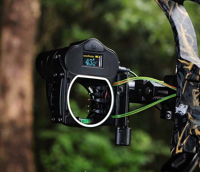 bow-sight-laser-