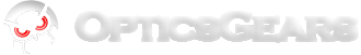 OpticsGears.com