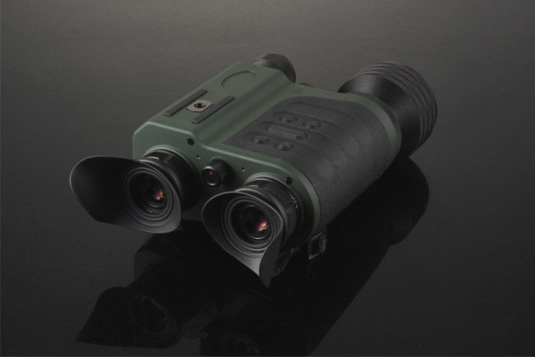 Digital Night Vision Scope Infrared HD Camera 30 Times Zoom 1